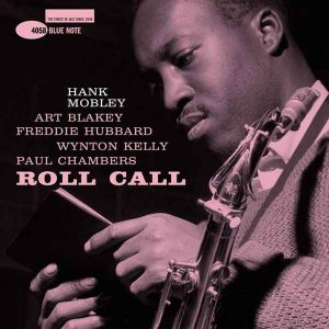 Roll Call / Hank Mobley