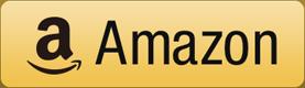 Amazon.co.jp へのリンクボタン